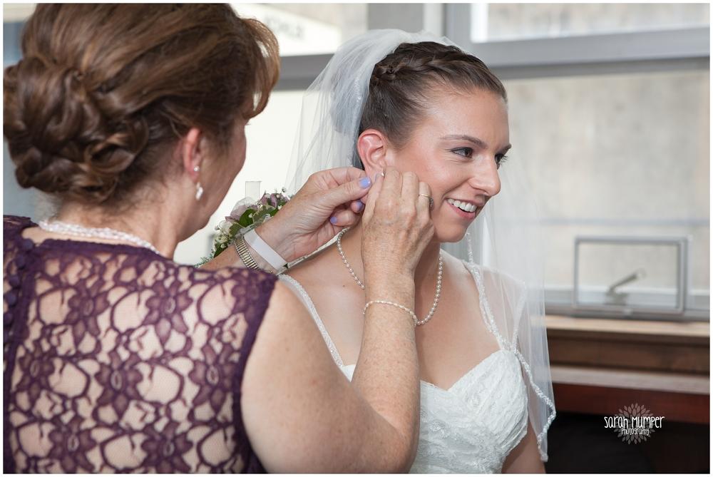 A+M - Wedding (12).jpg