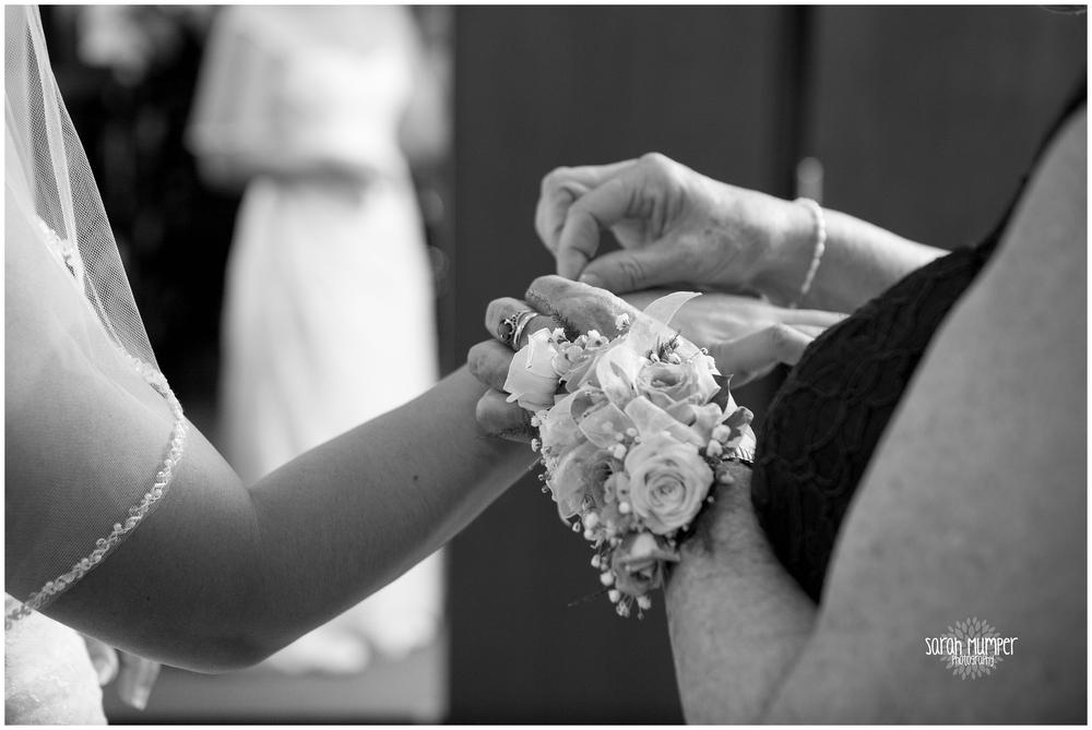 A+M - Wedding (13).jpg