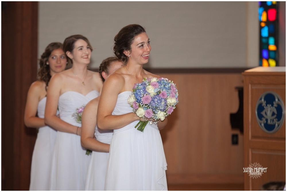 A+M - Wedding (15).jpg