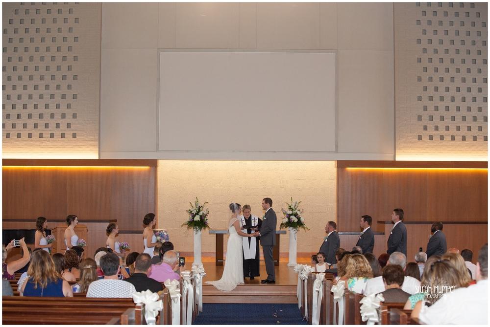 A+M - Wedding (14).jpg