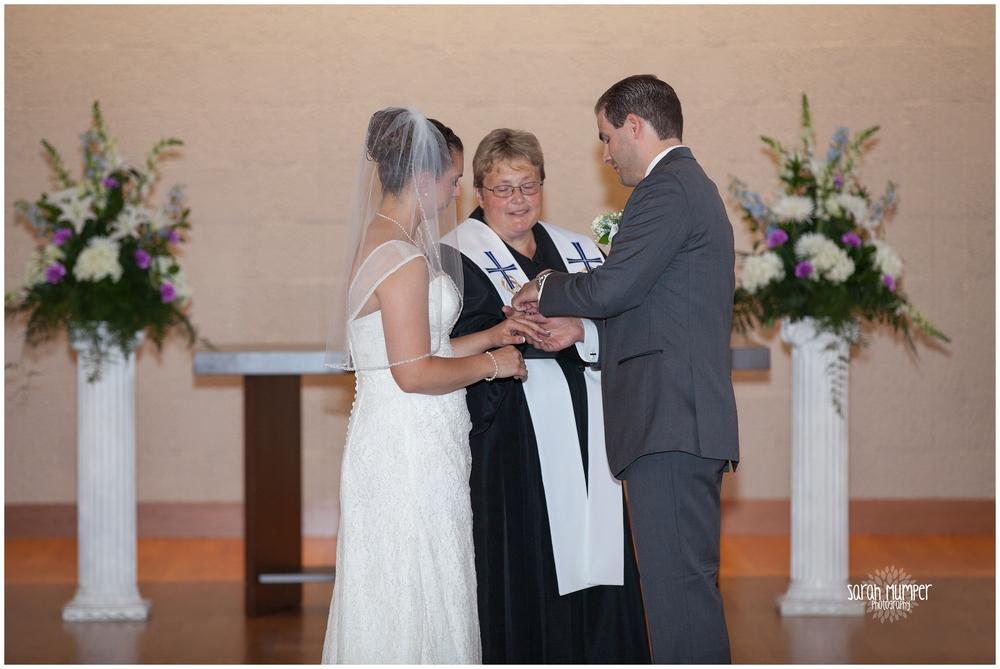 A+M - Wedding (16).jpg