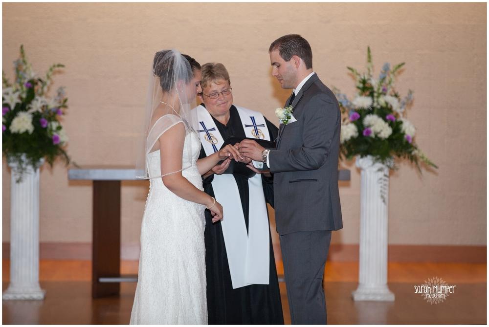 A+M - Wedding (17).jpg