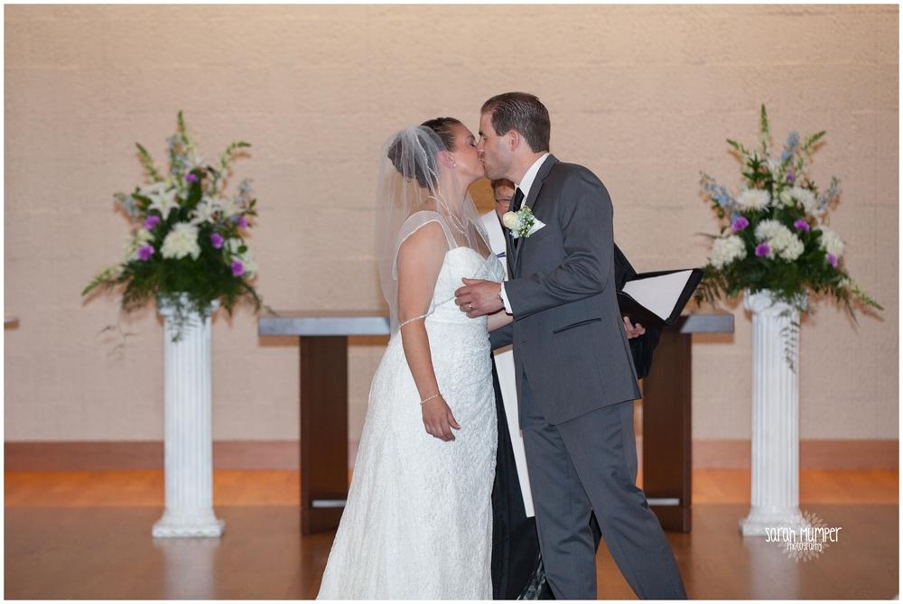 A+M - Wedding (18).jpg