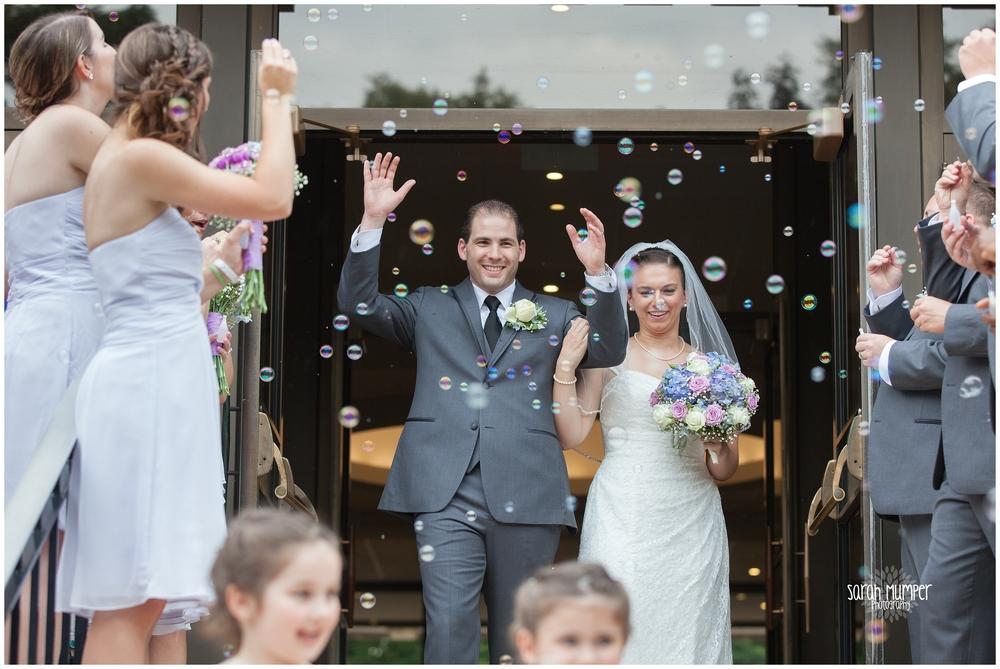 A+M - Wedding (20).jpg