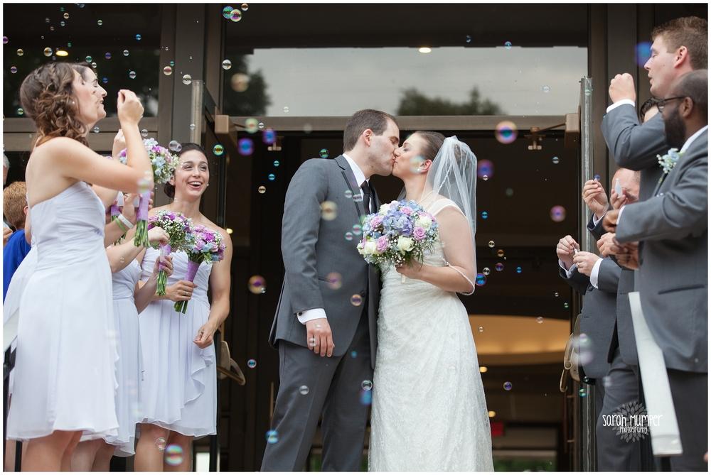 A+M - Wedding (21).jpg
