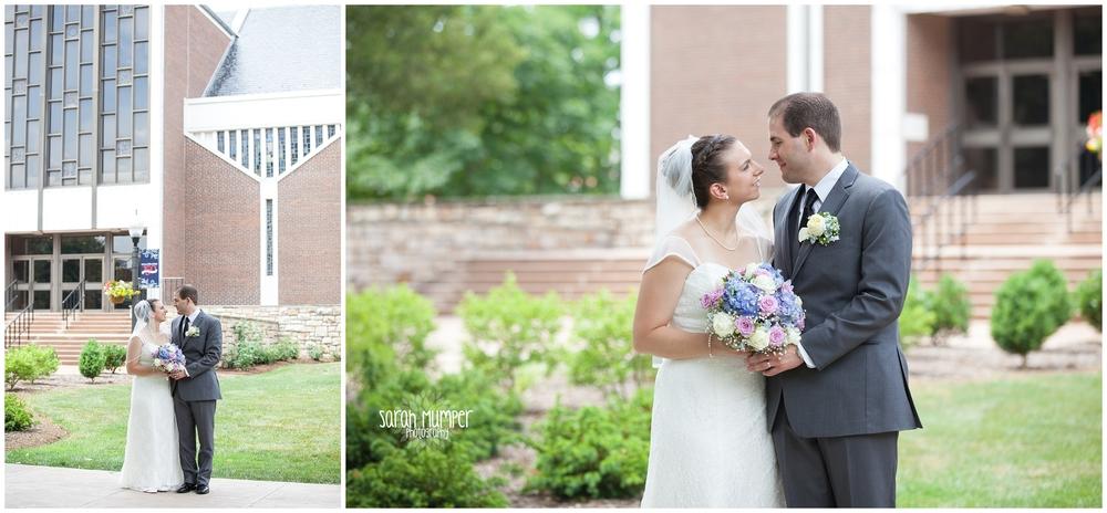 A+M - Wedding (23).jpg