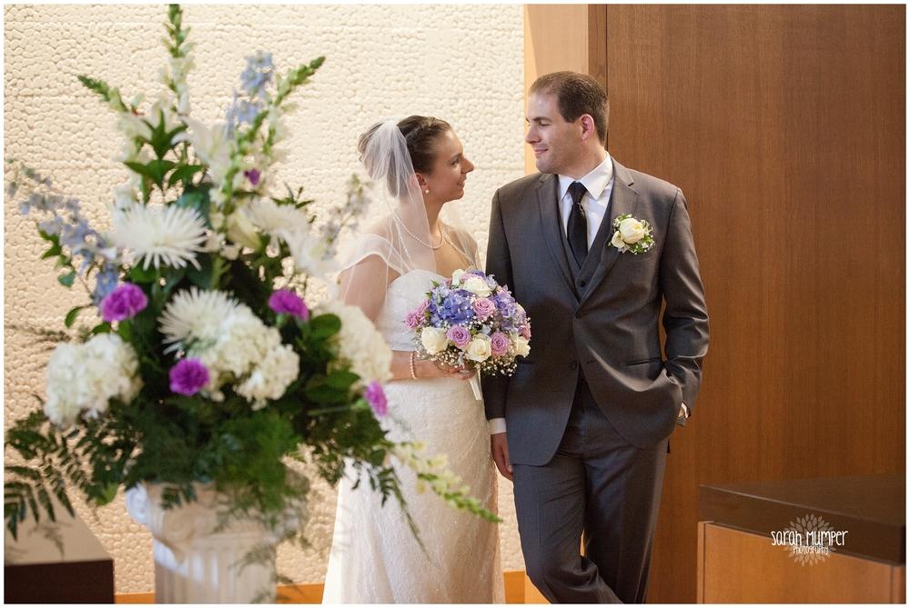 A+M - Wedding (22).jpg