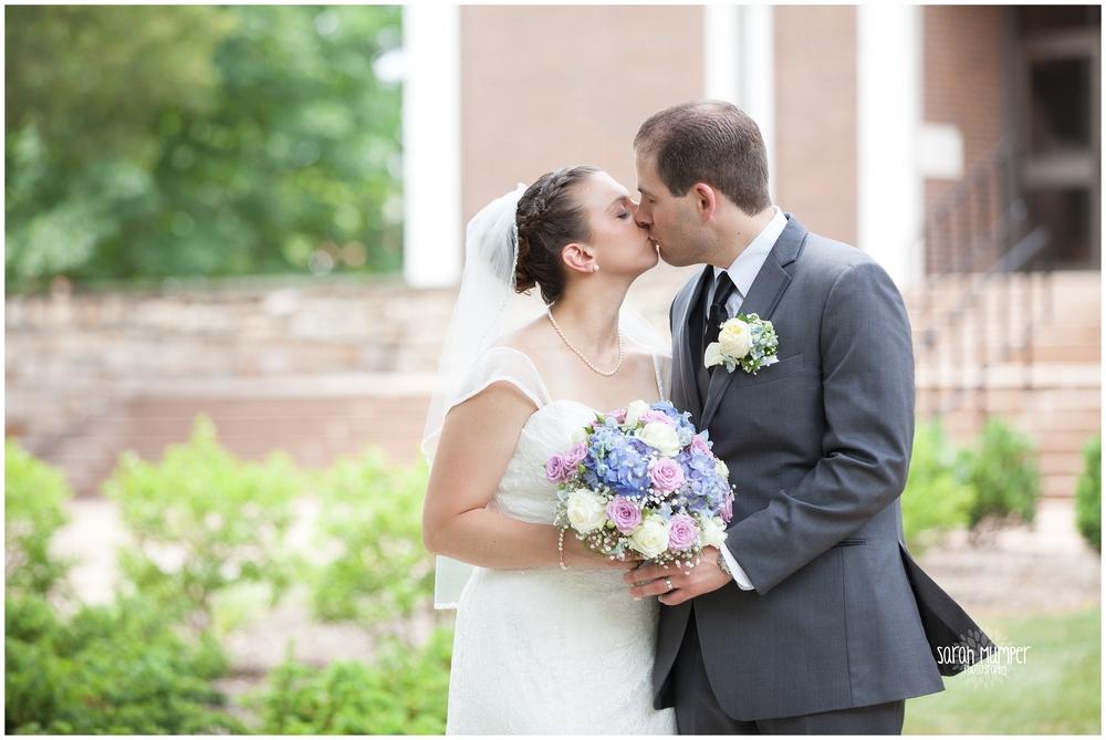 A+M - Wedding (24).jpg