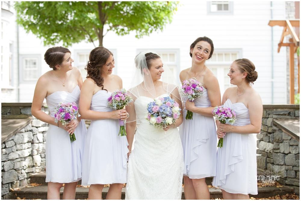A+M - Wedding (25).jpg