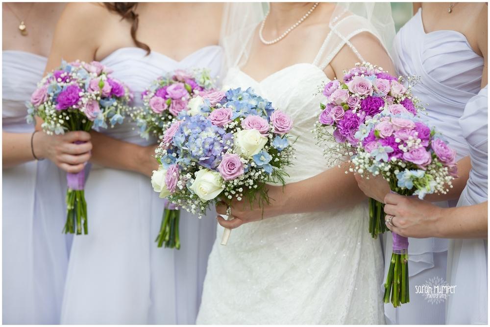 A+M - Wedding (26).jpg