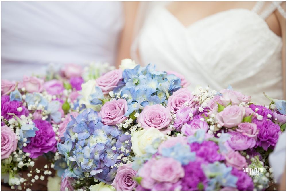 A+M - Wedding (27).jpg