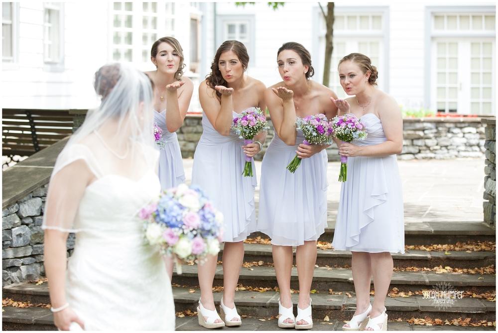 A+M - Wedding (28).jpg