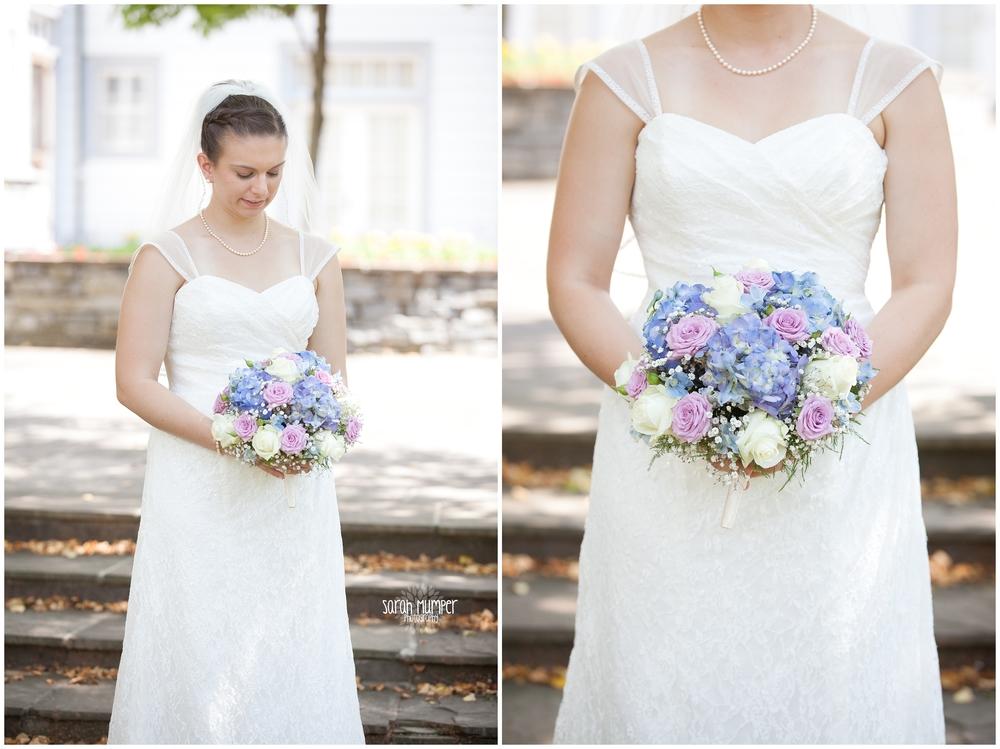 A+M - Wedding (30).jpg