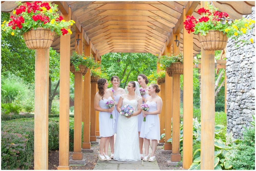 A+M - Wedding (29).jpg