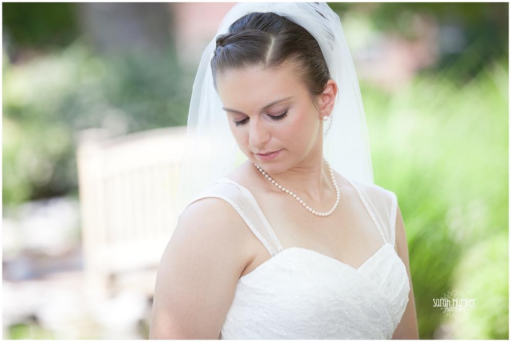 A+M - Wedding (31).jpg