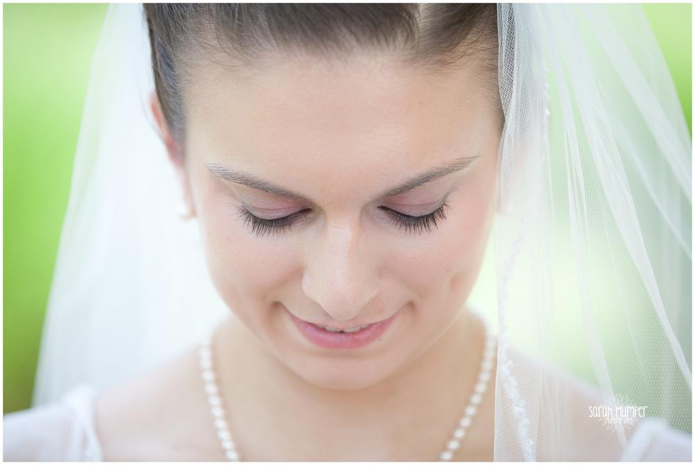 A+M - Wedding (32).jpg