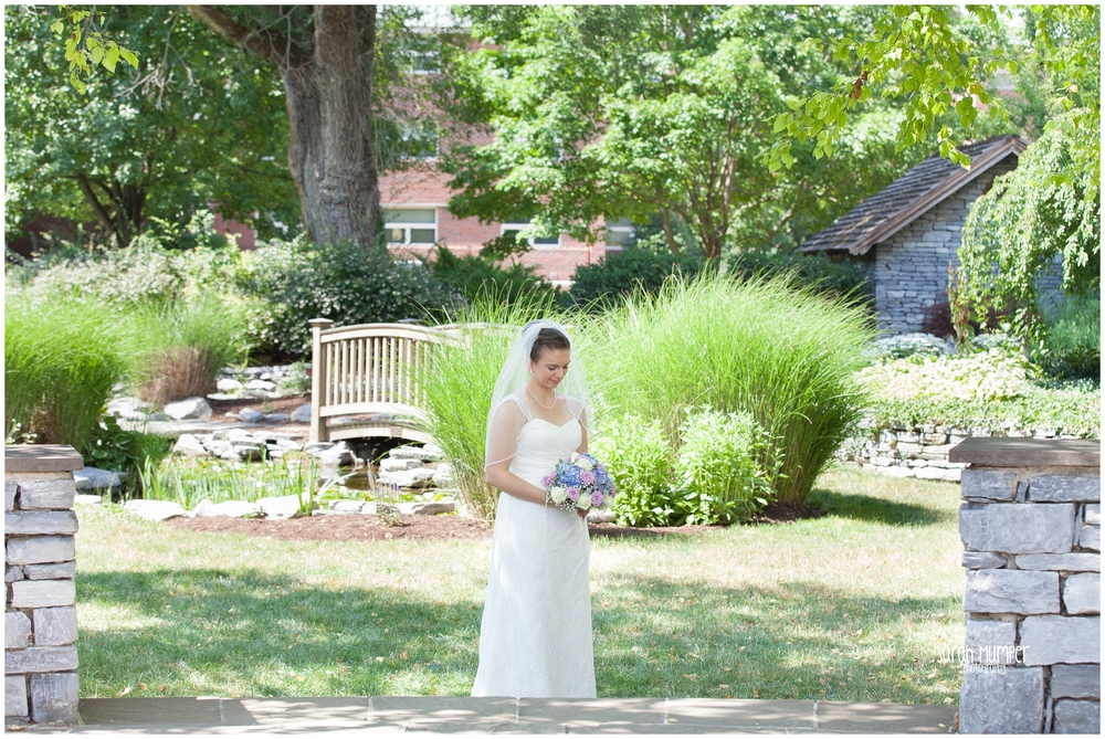 A+M - Wedding (33).jpg