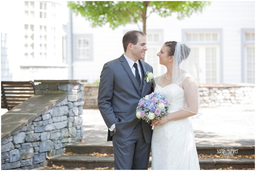 A+M - Wedding (34).jpg