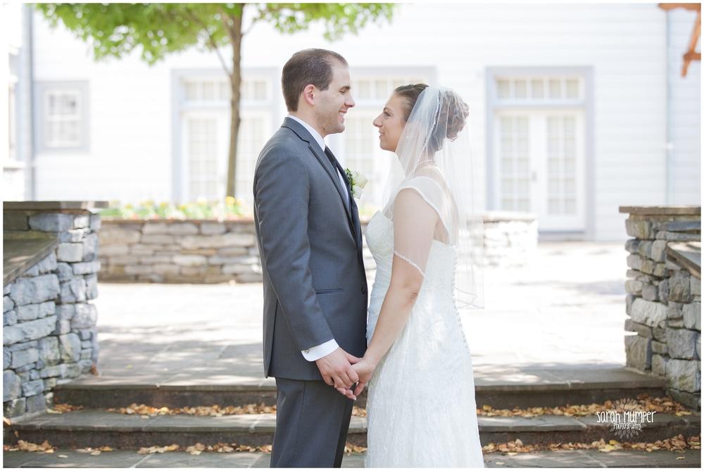A+M - Wedding (35).jpg