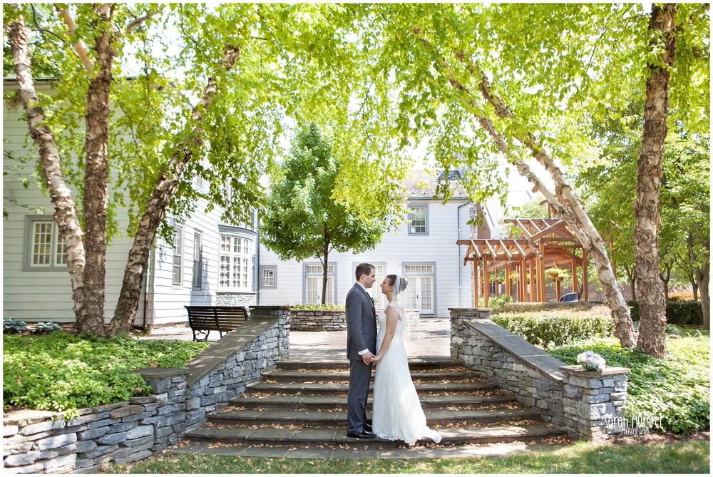 A+M - Wedding (36).jpg