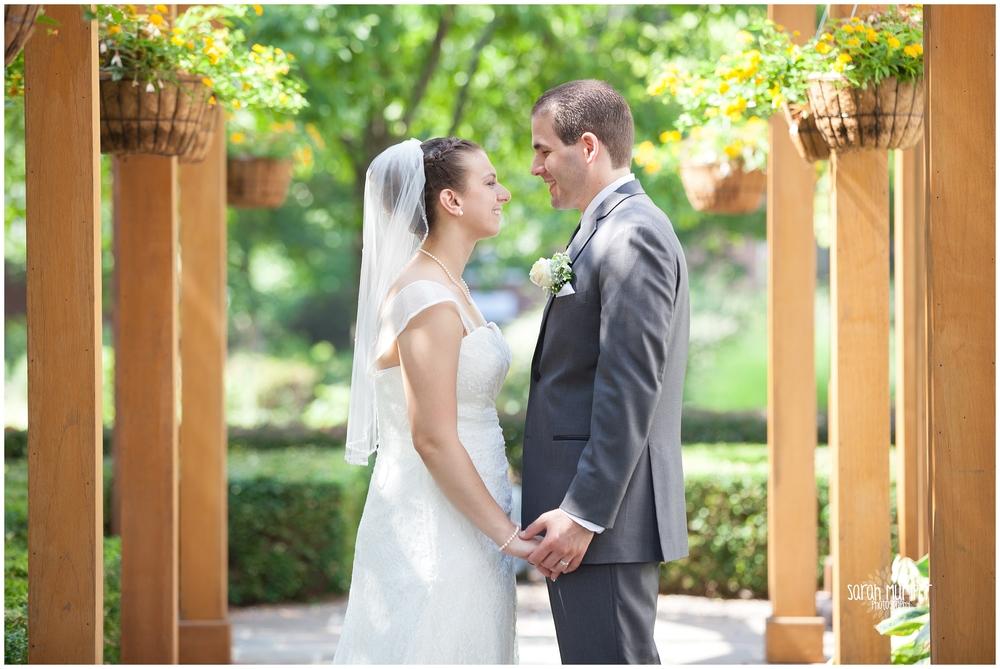 A+M - Wedding (38).jpg