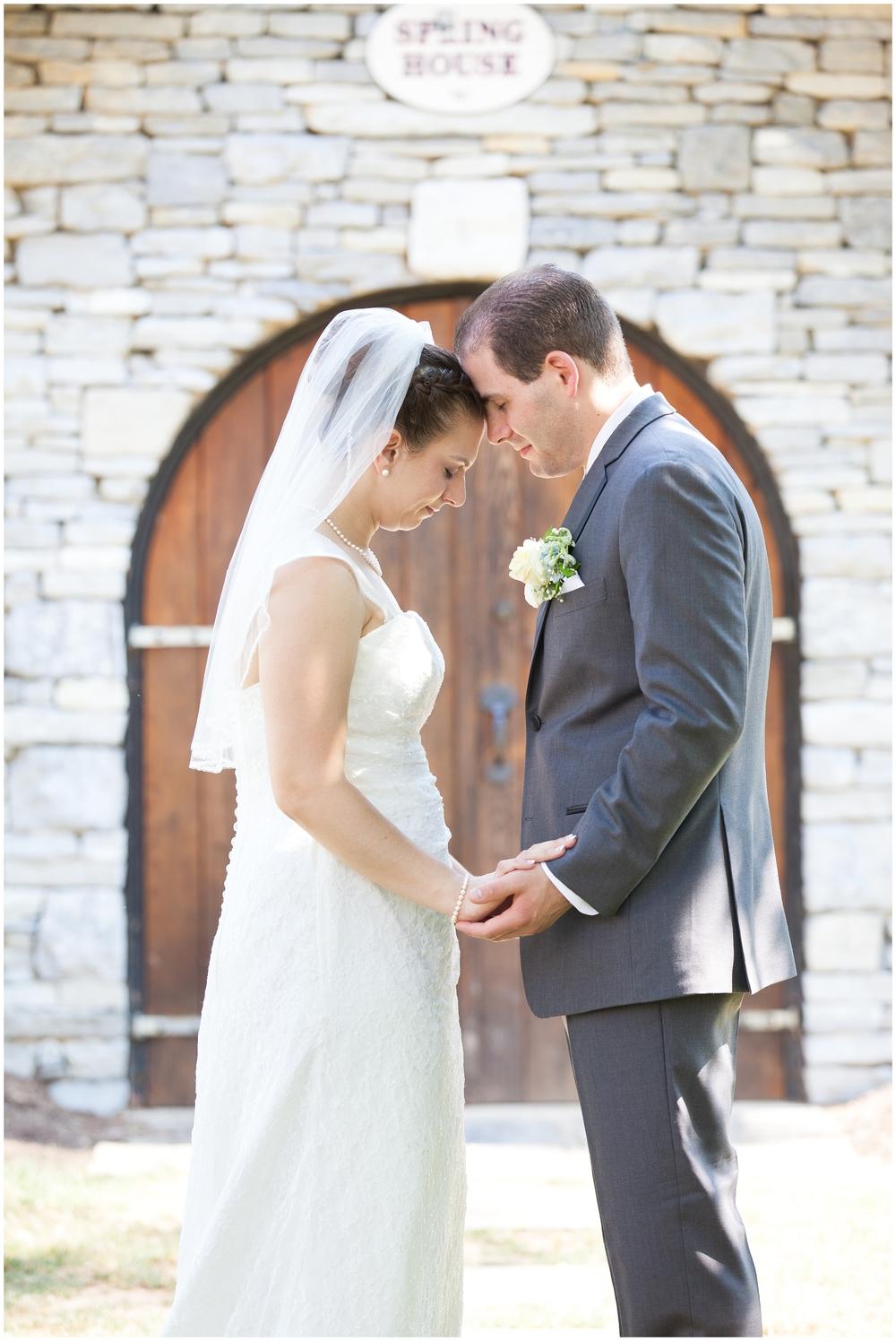 A+M - Wedding (37).jpg