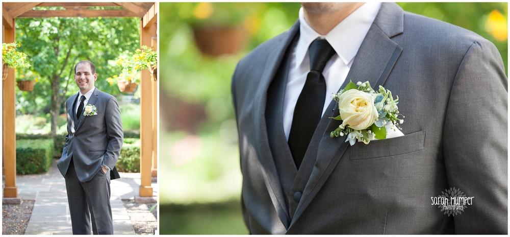 A+M - Wedding (40).jpg