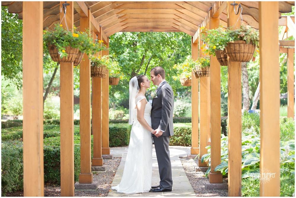 A+M - Wedding (39).jpg