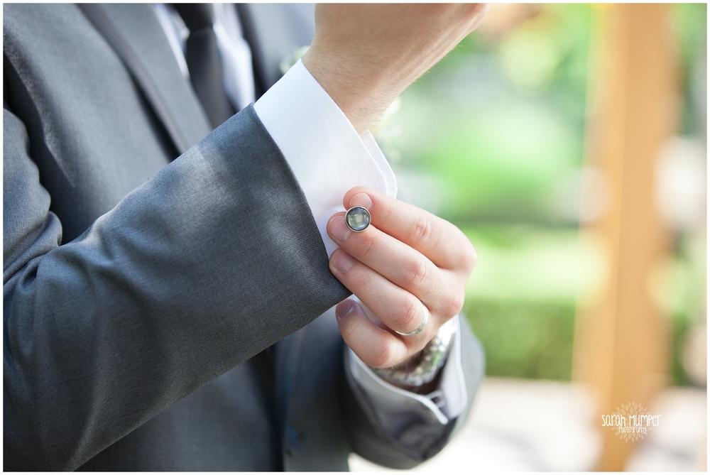 A+M - Wedding (41).jpg