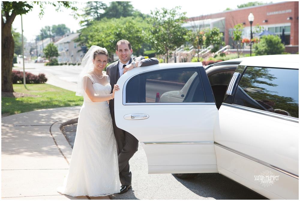 A+M - Wedding (43).jpg