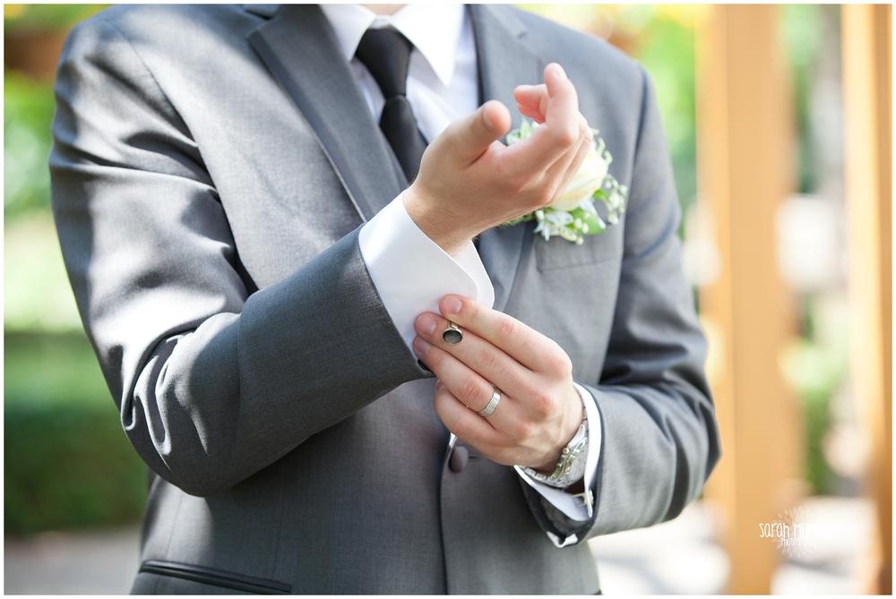 A+M - Wedding (42).jpg