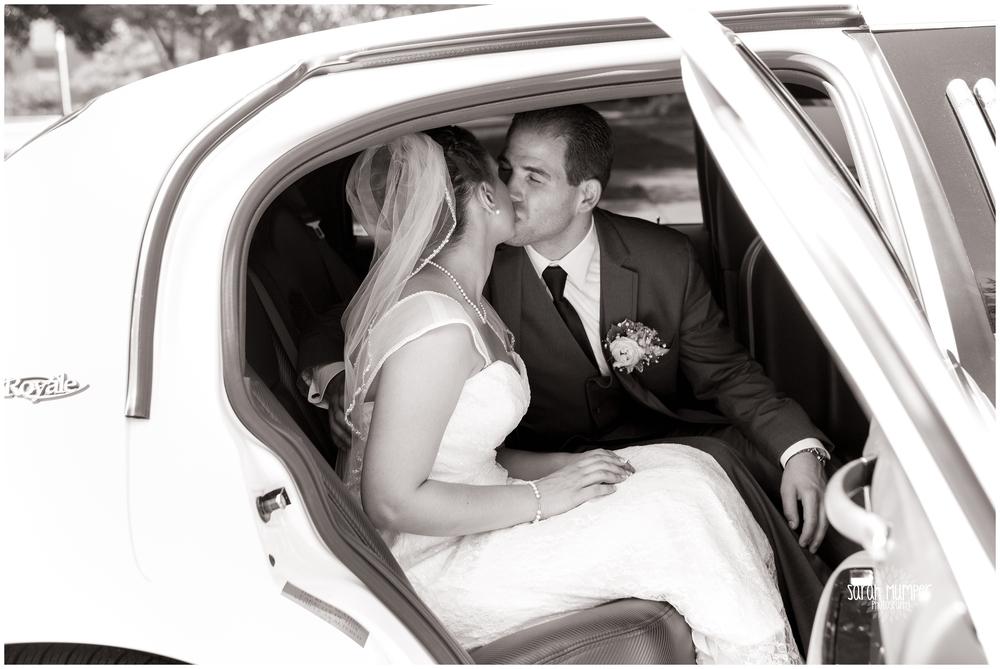 A+M - Wedding (44).jpg
