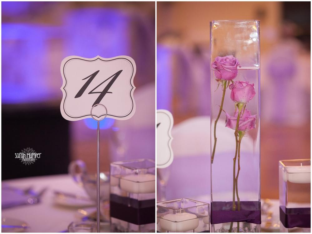 A+M - Wedding (46).jpg
