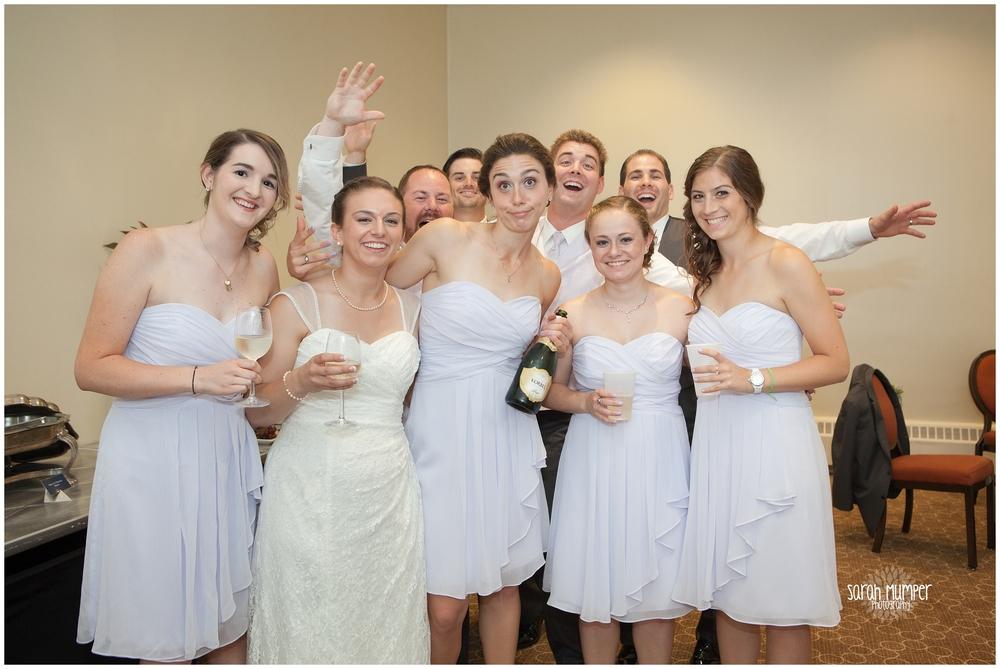 A+M - Wedding (50).jpg