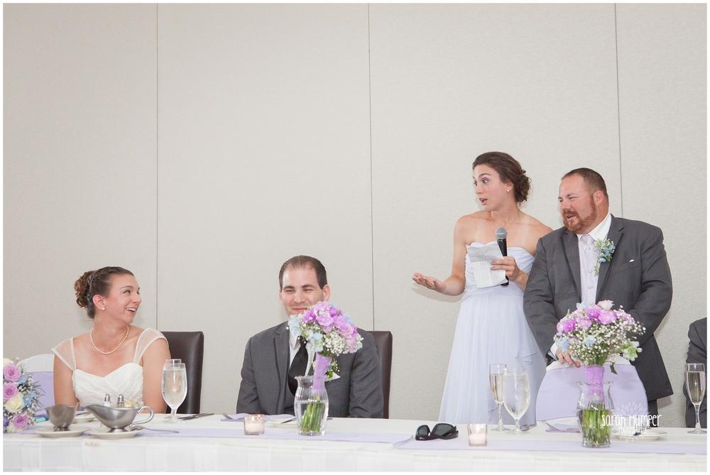 A+M - Wedding (51).jpg