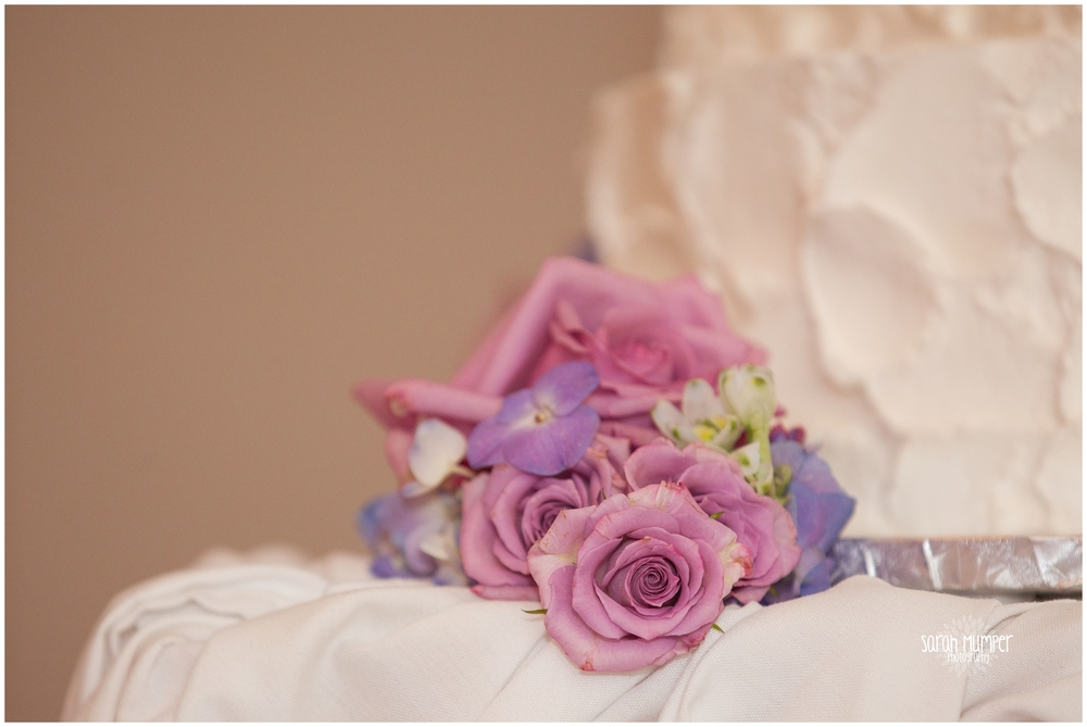 A+M - Wedding (53).jpg