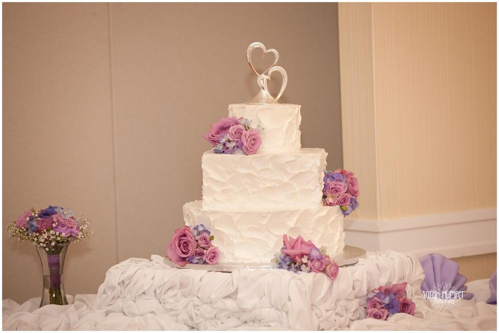 A+M - Wedding (52).jpg