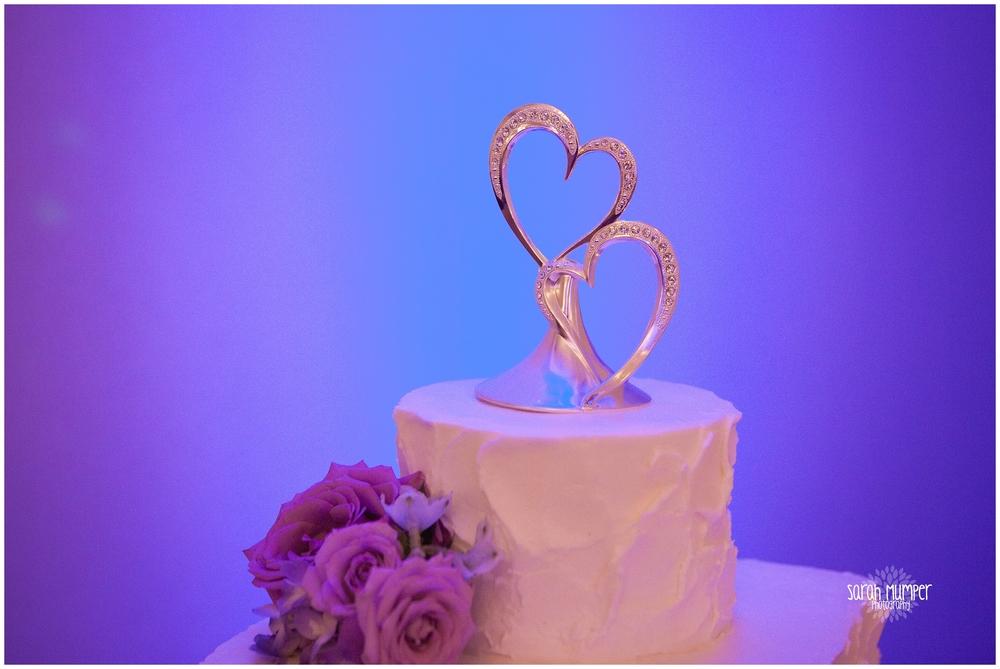 A+M - Wedding (54).jpg