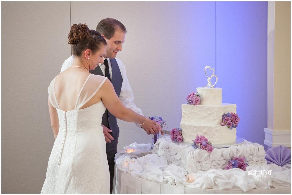 A+M - Wedding (55).jpg