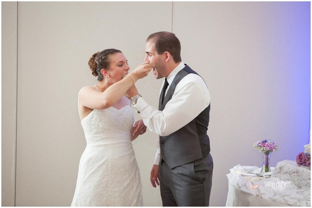 A+M - Wedding (56).jpg