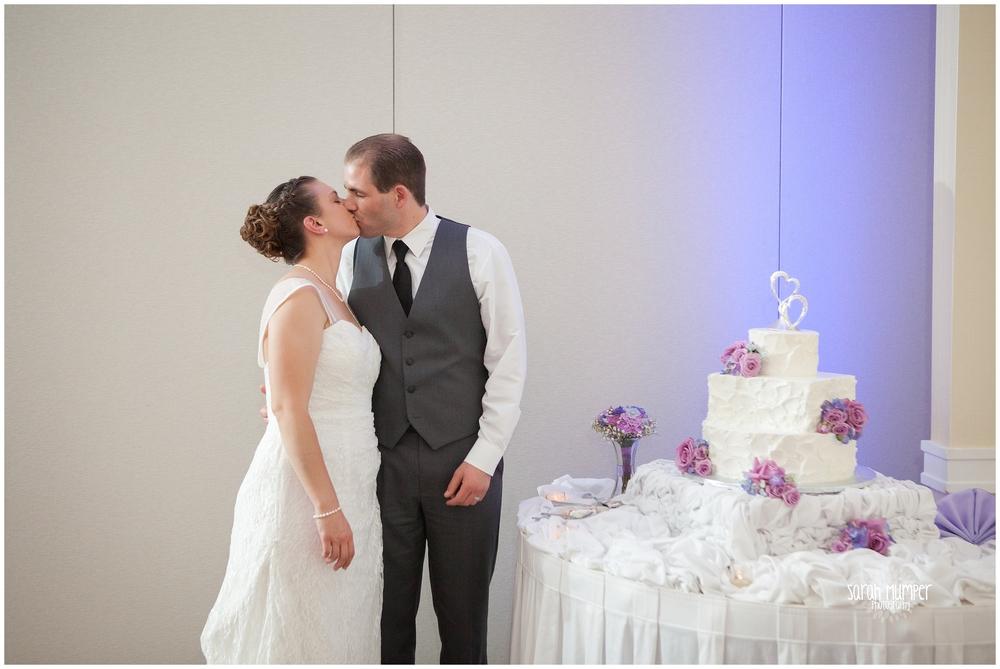 A+M - Wedding (57).jpg