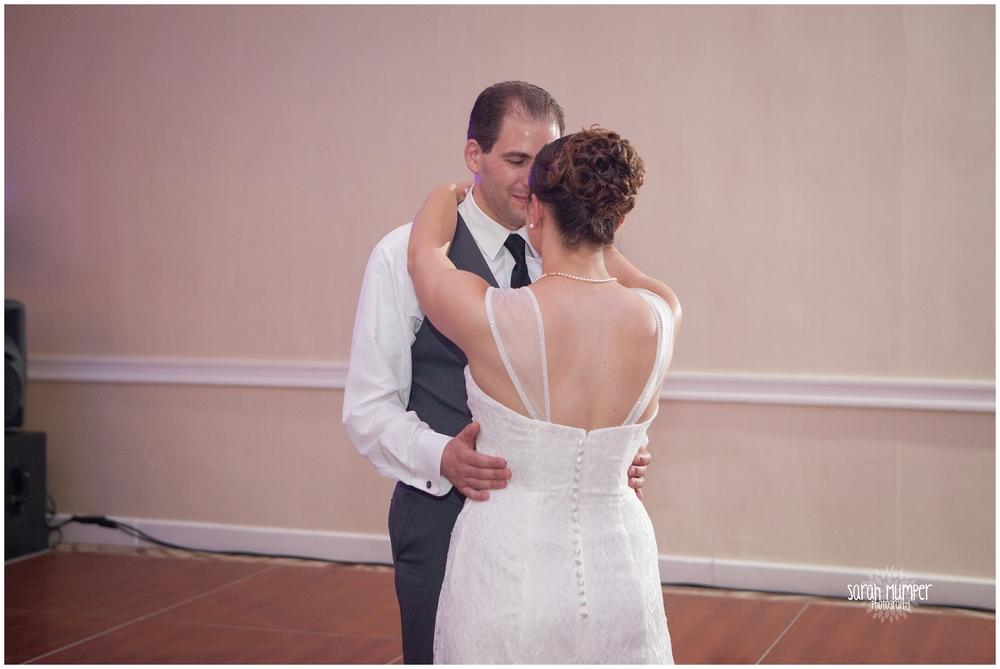 A+M - Wedding (58).jpg
