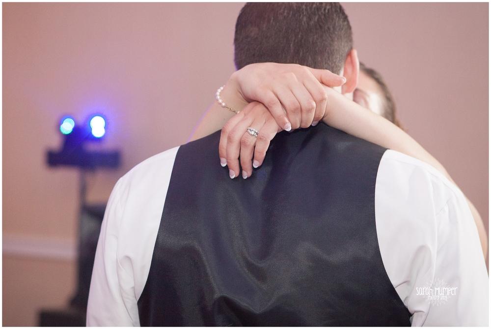 A+M - Wedding (59).jpg