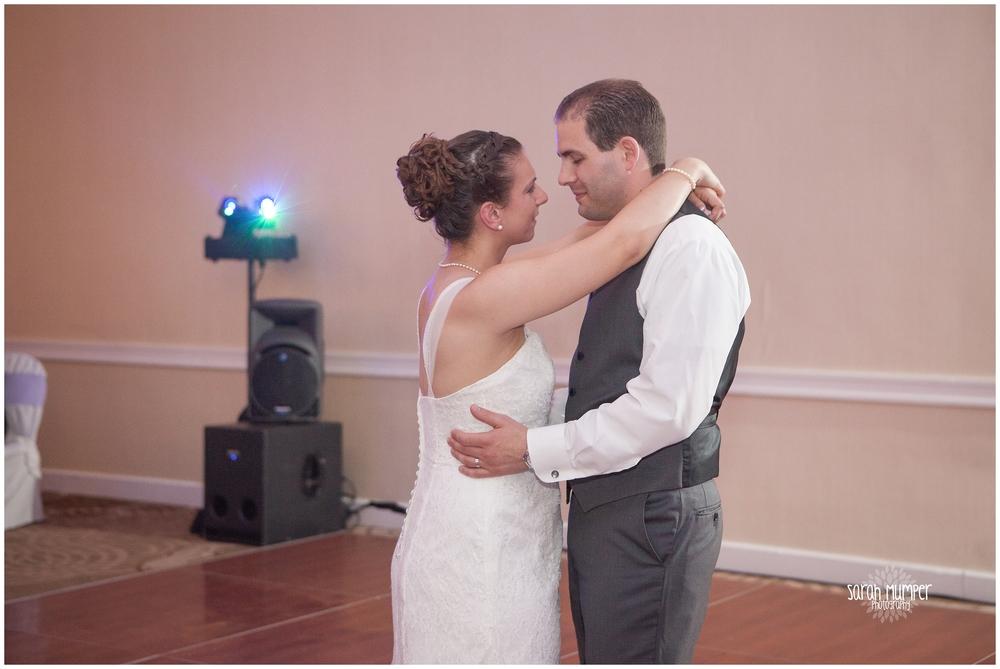 A+M - Wedding (61).jpg