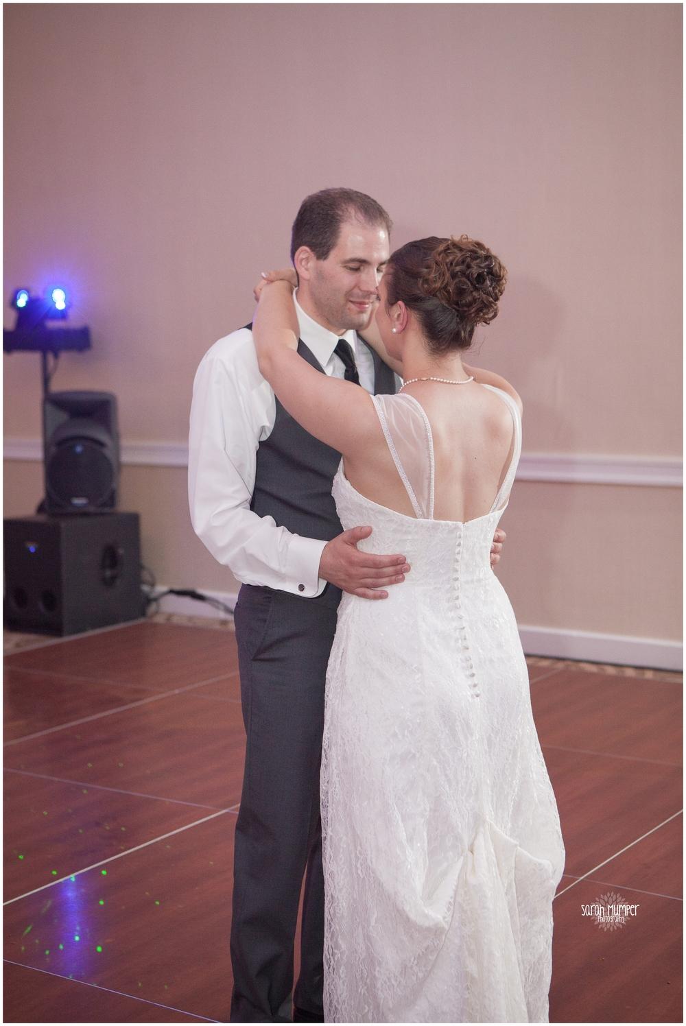 A+M - Wedding (60).jpg