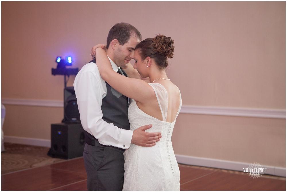 A+M - Wedding (62).jpg
