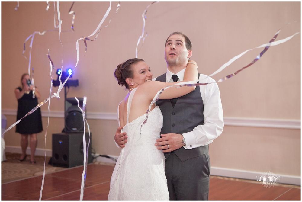 A+M - Wedding (63).jpg