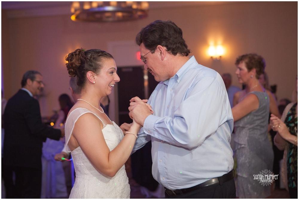 A+M - Wedding (64).jpg