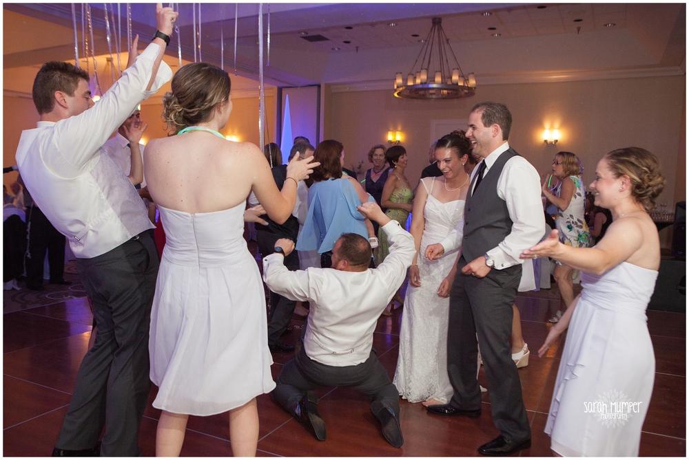 A+M - Wedding (65).jpg