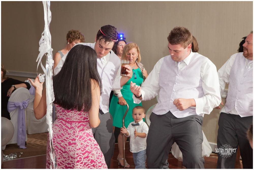 A+M - Wedding (67).jpg